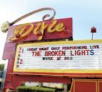 thebrokenlights