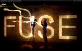 linzi-stoppard-gold-screen
