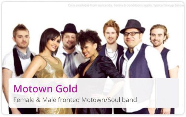 motowngold