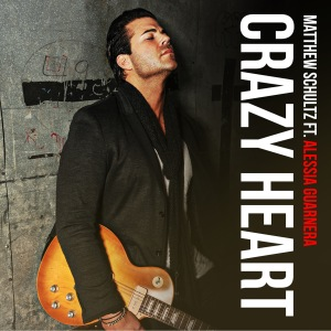 CrazyHeart2_Itunes