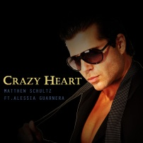CrazyHeart_Itunes
