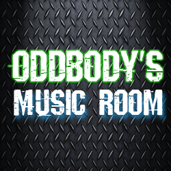oddbodysmusicroomlogo