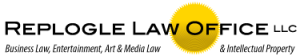 Replogle-Law-Logo6