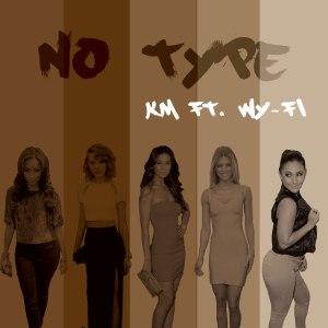 noType_4