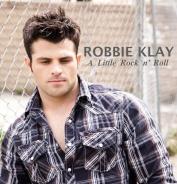 Robbie_Klay__A_Little_Rock_n_Roll