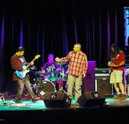 Band_Shot_Park_Theater_2