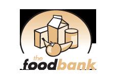 Foodbank Dayton logo