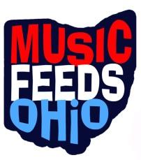 Music Feeds Ohio