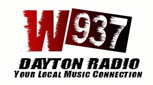 W937_logo3.5
