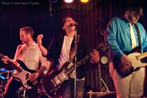 High 5 Riot-Sharon Lane Album Project Show at Gillys-065