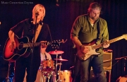 Paige and the Belairs-Sharon Lane Album Project Show at Gillys-171