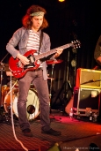 Shrug-Sharon Lane Album Project Show at Gillys-266
