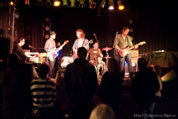 Shrug-Sharon Lane Album Project Show at Gillys-274