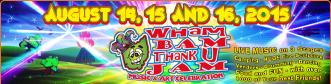 Wham Bam Banner 2