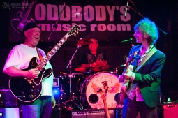 All Star Blues Jam-Dayton Blues Showcase-Oddbodys-494