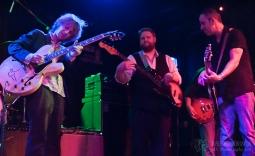 All Star Blues Jam-Dayton Blues Showcase-Oddbodys-576