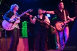 All Star Blues Jam-Dayton Blues Showcase-Oddbodys-583