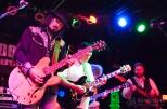 All Star Blues Jam-Dayton Blues Showcase-Oddbodys-590