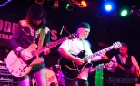 All Star Blues Jam-Dayton Blues Showcase-Oddbodys-598