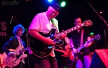 All Star Blues Jam-Dayton Blues Showcase-Oddbodys-602
