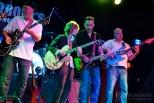 All Star Blues Jam-Dayton Blues Showcase-Oddbodys-630