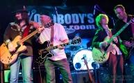 All Star Blues Jam-Dayton Blues Showcase-Oddbodys-631