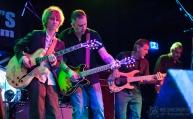 All Star Blues Jam-Dayton Blues Showcase-Oddbodys-654