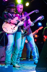 All Star Blues Jam-Dayton Blues Showcase-Oddbodys-664