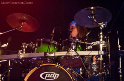 Wicked Fixx - Urban Chaos at Gillys-309