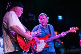 Ira Stanley and Blues Power-Dayton Blues Showcase-027