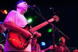 Ira Stanley and Blues Power-Dayton Blues Showcase-031