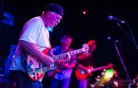 Ira Stanley and Blues Power-Dayton Blues Showcase-046
