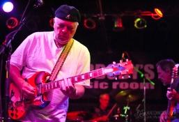 Ira Stanley and Blues Power-Dayton Blues Showcase-059
