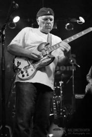 Ira Stanley and Blues Power-Dayton Blues Showcase-065