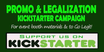 kickstarterwebgraphic