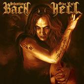 Sebastian Bach - Give em Hell