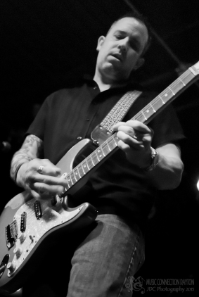 The Doug Hart Band-Dayton Blues Showcase-223