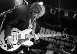 The Noah Wotherspoon Band-Dayton Blues Showcase-076
