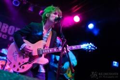 The Noah Wotherspoon Band-Dayton Blues Showcase-112