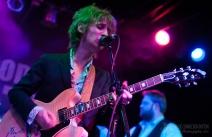 The Noah Wotherspoon Band-Dayton Blues Showcase-113