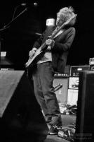 The Noah Wotherspoon Band-Dayton Blues Showcase-149