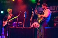 The Noah Wotherspoon Band-Dayton Blues Showcase-153