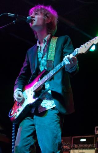 The Noah Wotherspoon Band-Dayton Blues Showcase-154
