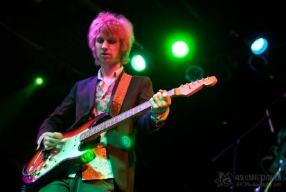The Noah Wotherspoon Band-Dayton Blues Showcase-156