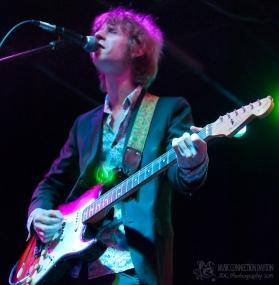 The Noah Wotherspoon Band-Dayton Blues Showcase-158