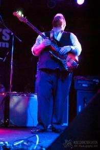The Noah Wotherspoon Band-Dayton Blues Showcase-167