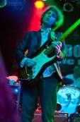 The Noah Wotherspoon Band-Dayton Blues Showcase-173