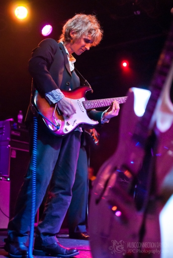 The Noah Wotherspoon Band-Dayton Blues Showcase-186