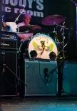 The Noah Wotherspoon Band-Dayton Blues Showcase-189