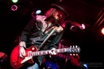 The Scotty Bratcher Band-Dayton Blues Showcase-306